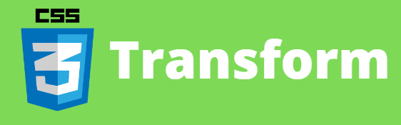 3D transform in CSS-3
