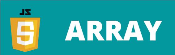 array in javascript