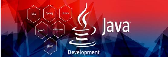 Java Tutorials