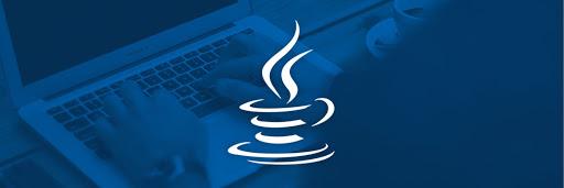 tutorials of java