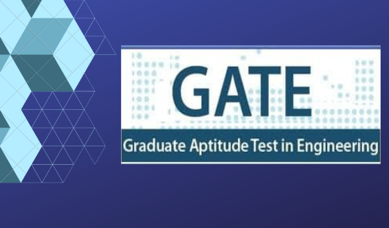 GATE Tutorial, Previous Year Questions