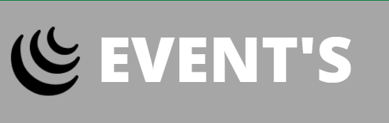 events in jquery