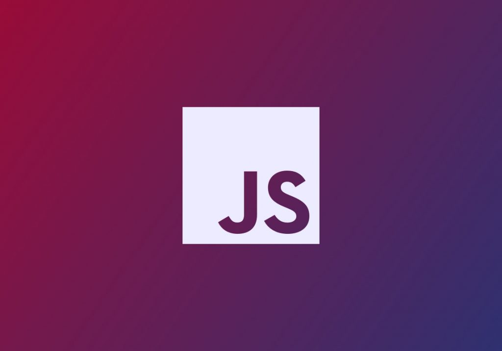 Welcome to JavaScript!