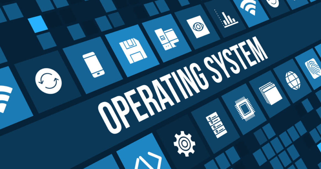Set-15 Operating System Questions