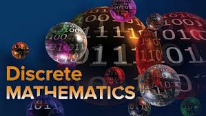 Set-8 Gate-2012 Discrete Mathematics