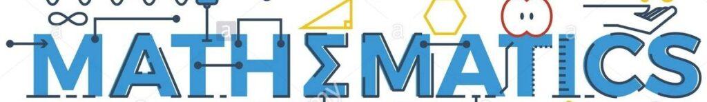 Set-15 GATE-2006 Engineering-Mathematics